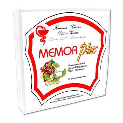 prodotto-farmacia-chiera-limone-02