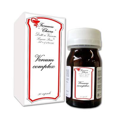 prodotto-farmacia-chiera-limone-04